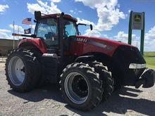 Used 2013 Case IH 29
