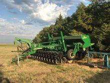 2014 Great Plains 1510