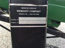 Wemhoff H-32