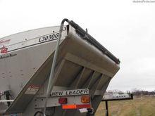 Used 2012 Leader NL3