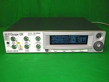 SyntheSys BERTScope CR 150 17.5