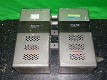Used Sola 23-25-250