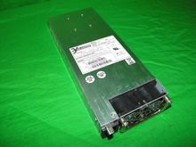 Juniper Networks SSG 550M Power