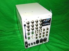 ATS Automation ATS Cortex 812 I