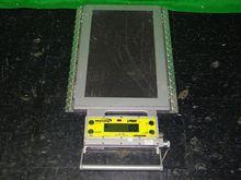 Intercomp LP600 Wireless Truck