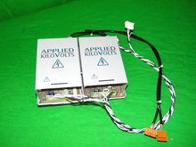 Applied Kilovolts HP001PZZ623 T