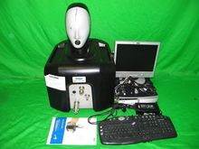 Drager Quaestor 5000 SCBA Mask