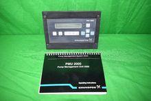 Grundfos PMU 2000 - Good Condit