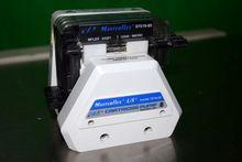 MasterFlex L/S 7519 20 Cartridg