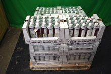 Pallet of 210ct Wholesale 33.8