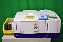 Bruker minispec LF50 mq7.5 NMR