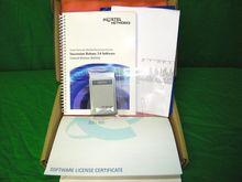 Nortel NTSK01BA Meridian PCMCIA