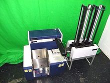 Aurora Biomed ICR 8000 AAFS Ato