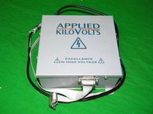 Applied Kilovolts LS25RZZ697 In