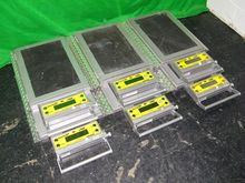 Intercomp LP600 Set of 6 Wirele