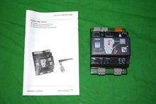 Grundfos LiqTec CPL Protector -