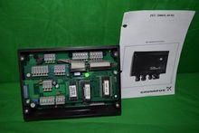 Grundfos PFU 2000 - Good Condit