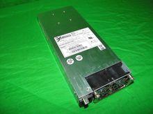 Juniper SSG 550M Power Supply F