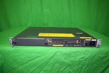 Cisco IPS 4240 Intrusion Preven