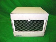 Thermo SHANDON Hyperclean Vapor