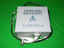 Applied Kilovolts LS25RZZ697 In