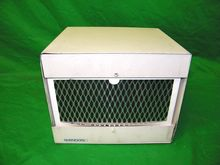 Used Thermo SHANDON