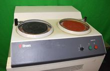 Struers LaboPol-25 Benchtop Lab