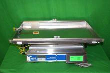 GE Wave Bioreactor System 20/50