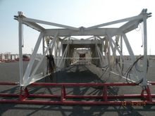Superior 1000M Drilling Rig