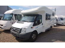 2009 Chausson Flash 04