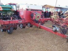 1989 Case IH 800 Conventional-T