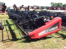 Case IH 2162 Cutting bar for co