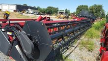 Case IH 1020 Cutting bar for co