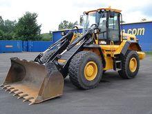 Used 2006 JCB 426 HT