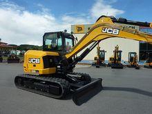 2014 JCB 86C-1