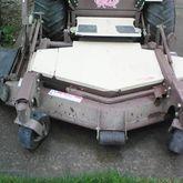 Used 2008 GRASSHOPPE