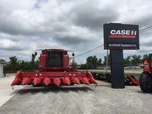 2013 CASE IH 3208