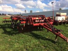 Used 1995 KRAUSE 488
