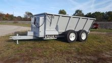 Used KNIGHT 8030 in