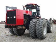 Used CASE IH 9280 in
