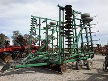 Used GREAT PLAINS 73