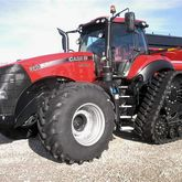 Used 2016 CASE IH 34
