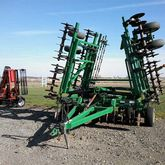 Used GR PLAINS 3000T