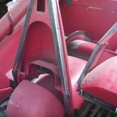 Used 2008 CASE IH 24