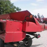 Used 1980 CASE IH 86