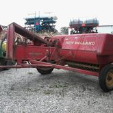 NEWHOLLAND S67
