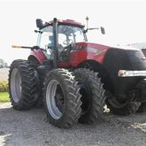 Used 2014 CASE IH 34