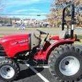 Used CASE IH 30A FAR
