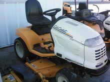 2006 CUB CADET GT3100