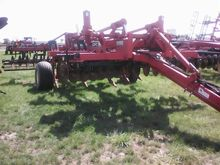 Used 1998 BRENT CPC2